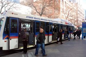 16th_Street_Shuttle