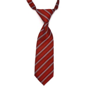 red_tie